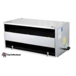 Unico%20M4860CL1-E%20Cooling%20Coil-150x150.png