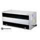 Unico M4860CL1-E 4-5 Ton Refrigerant Heat Pump Coil - 4 Row