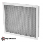 Unico%20UPC-01-4860%20Return%20Air%20Grille-150x150.png