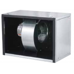 Unico%20Blower%202-2.5%20Ton-150x150.png