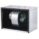 Unico M3036BL1-EC2 2.5-3 Ton Blower Module 208/230V