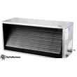 Unico M4860CL1-B 4-5 Ton 3 Row Refrigerant Coil