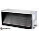 Unico M3642CL1-B 3-3.5 Ton 4 Row Refrigerant Coil