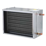 Unico%20m2430cl1-h%20heating%20cooling%20hot%20water%20coil-150x150.png