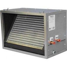 Unico M3642CL1-C 3-3.5 Ton Hydronic Chilled Water Coil