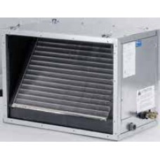 Unico M3036CL1-B 2.5-3 Ton AC only Refrigerant Coil
