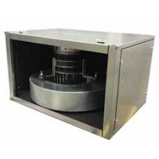 Unico M1218BL1-EC1 1-1.5 Ton Blower Module