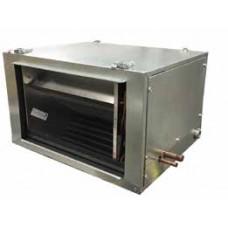 Unico M1218CL1-E 1-1.5 Ton Refrigerant AC/Heat Pump Coil