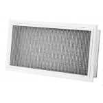 UPC-01-3036%202.5-3%20ton%20return%20air%20grille%20unico-150x150.png
