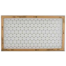 Unico Pleated Filter, 14 x 38 x 1