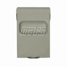 Mars 60NF Disconnect Non Fused 60A Metal