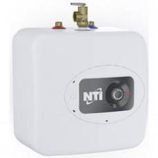 Mini-Tank Electric Water Heater