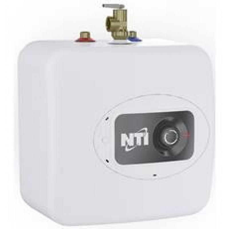 Mini Tank Electric Water Heater