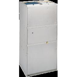 Magic-Pak 36MGE4-10-181P 1.5 Ton Gas Heating Electric Cooling