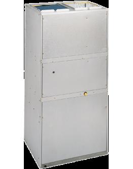 Magic-Pak 36MGE409301P 2.5 Ton Gas Heating Electric Cooling