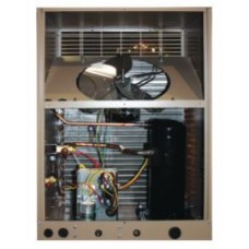 NCPE4183010 1.5 Ton Thru-the-wall Split System Condensing Unit