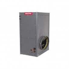 Spacepak ESP2430J-V JV Series R-410A DX Vertical 2 - 2.5 ton Air Handler