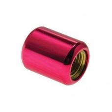 Novent 86683 Single Pink Refrigerant Cap