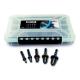 Rectorseal 87001 PRO-Fit Flaring Kit