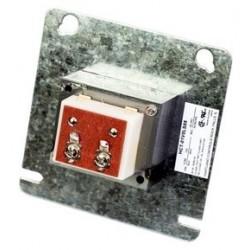 iO Hvac Controls TR-40 Transformer