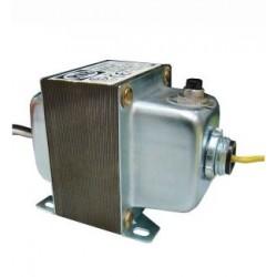 iO Hvac Controls TR-75 Transformer