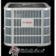 Bosch BOVA36HDN1M20G 3 Ton Heat Pump Inverter 20 SEER