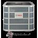 Bosch BOVA60HDN1M20G 5 Ton Heat Pump Inverter 20 SEER