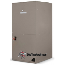 Bosch BVA024WN1M20 2.0 Series 2 Ton Air Handler