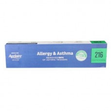 Aprilaire 216 Replacement Media Filter