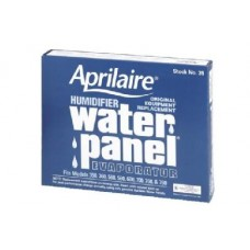 Aprilaire 35 Replacement Water Panel