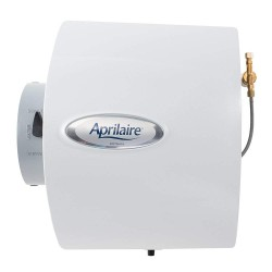 Aprilaire 400M Humidifier with Manual Control
