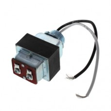 Aprilaire 4010-APR Humidifier Transformer (10W)