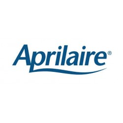 Aprilaire 4839 Maintenance Kit for 600