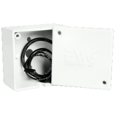 EWC OAS Outside Air Sensor