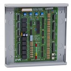 EWC BMPLUS-3000 Zone Control Panel