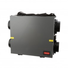 Honeywell VNT5150H1000 TrueFRESH Heat Recovery Ventilator (HRV)