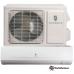 Friedrich FSHW091 Single Zone 9k Btu Ductless Heat Pump