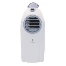 Friedrich P08SA 8k Btu ZoneAire Portable AC and Heat