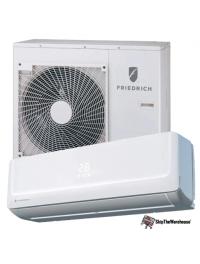 Pro Series - Medium Efficiency - Up to 23 SEER