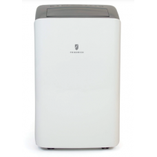 Friedrich ZHP14DA 14k Btu ZoneAire Portable AC and Heat