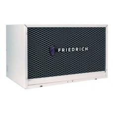 "Friedrich WSE Wall Sleeve 16 3/4"" x 27"" x 16 3/4"""