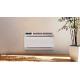 Friedrich WCT08A10A 8,000 Btu Thru-The-Wall Air Conditioner
