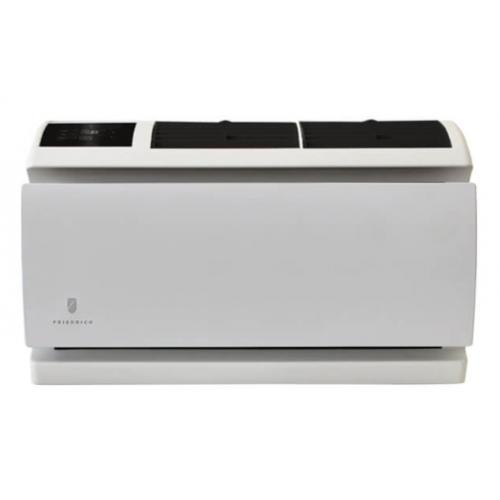 Friedrich Wct12a10a 115v 12 000 Btu Thru The Wall Air Conditioner