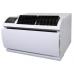Friedrich WET10A33A 10,000 Btu Thru-The-Wall Cooling/ Electric Heat