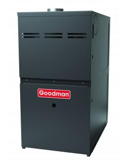Goodman GMES800804BN 80% Furnace