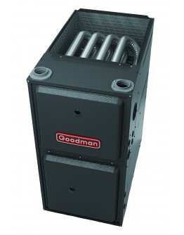 Goodman GMES921004CN High-Efficient 92% Furnace