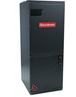 Goodman ASPT61D14 5 Ton Air Handler
