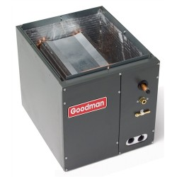 Goodman CAPF3036A6 2.5 Ton Cased Coil