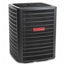 Goodman GSX140181 1.5 Ton 14 SEER AC Condenser