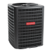 Goodman GSZ140601 14 Seer 5 Ton Heat Pump